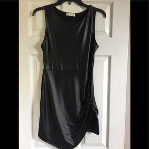🔥Little Black Dress